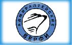 ОАО «Адмиралтейские верфи»