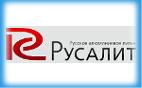 ООО «Всеволожский завод алюминиевых сплавов»