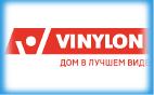ООО «ВИНИЛ-ОН»