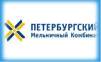 ПАО «Петербургский мельничный комбинат»