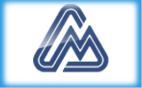 АО «Конструкторское бюро специального машиностроения»
