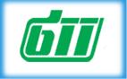 ЗАО «БиоТехноТроник-Фарма»