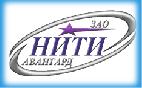 ЗАО «НИТИ - «Авангард»