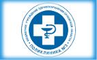 БУЗ Орловской области «Поликлиника №3»