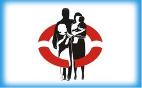Центр социальной помощи семье и детям Петродворцового района