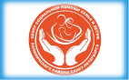 Центр социальной помощи семье и детям Калининского района