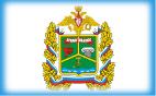 Центральный военный клинический санаторий «Архангельское»
