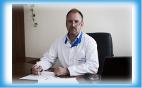 ГБУЗ ЛО «Центр профессиональной патологии»