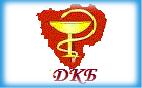 ОГБУЗ «Детская клиническая больница» г. Смоленска