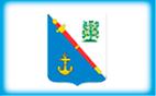 МО Ломоносовский муниципальный район