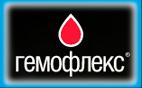 ООО «Инмед»