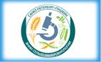 Всероссийский НИИ сельскохозяйственной микробиологии