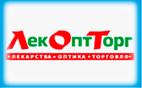 Интернет-аптека «ЛекОптТорг»