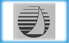 НИИ промышленной и морской медицины
