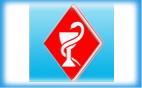Городская Клиническая Больница №5 г. Челябинска