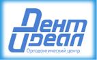 Ортодонтический центр «ДентИдеал»