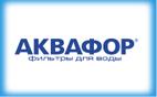 ООО «Аквафор»
