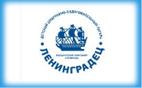 ДСОЛ «Ленинградец»