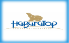АО «Завод «Навигатор»