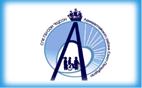 СПб ГБУ социального обслуживания населения «Комплексный центр социального обслуживания населения Адмиралтейского района Санкт-Петербурга»