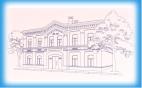Федеральное казённое учреждение «Санкт-Петербургская психиатрическая больница (стационар) специализированного типа с интенсивным наблюдением» Министерства здравоохранения РФ