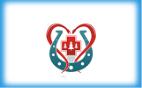 Муниципальное бюджетное учреждение «Детский оздоровительный центр «Дружба» Городецкого муниципального района