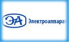 АО ВО «Электроаппарат»