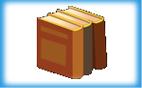 Пестовская межпоселенческая централизованная библиотечная система