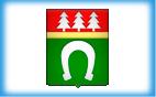 Муниципальное образование Тосненский район Ленинградской области
