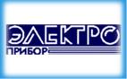 АО «Концерн «ЦНИИ «Электроприбор»