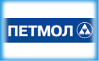 ОАО «Петмол»