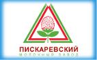 ЗАО «Санкт-Петербургский молочный завод «Пискаревский»