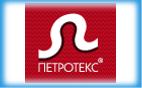 ООО «ПК Петротекс»