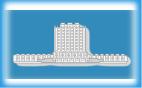 ГБУ «Санкт-Петербургский научно-исследовательский институт скорой помощи имени И.И. Джанелидзе»