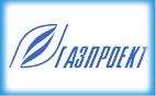 ЗАО «Конструкторско-технологический проектный институт «Газпроект»