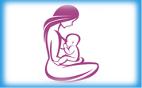 СПБ ГБУЗ «Родильный дом №13»