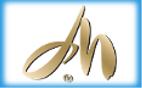 Гимназия «Альма Матер»