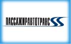 СПб ГУП «Пассажиравтотранс»