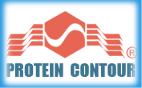 ООО «Протеиновый контур»
