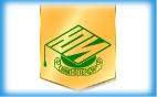 НОУ «Юридический институт»