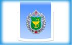 ФГБУ «3 ЦВКГ им. А.А. Вишневского»