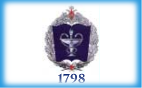 Военно-медицинская академия имени С.М.Кирова